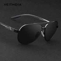 Hot Sale Men Polarization Glasses Of Schlool Uva Uvb Prevention Sunglasses Men Brand Sun Glasses For Men Oculos Polarized