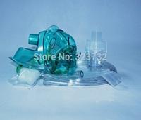 High quality adult/child inhaler nebulizer set Compressor Nebulizer medical mouthpieces accessories