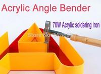 free shopping Acrylic Right Angle benders,Edge Hot bending machine,Luminous word bending machine,advertisement Acrylic