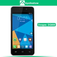 Original Lenovo S960 VIBE X MTK6589 Mobile Phone Quad Core 5.0 Inch IPS 1920X1080P 2GB RAM+16GB ROM 13MP 3G WCDMA Multi-language