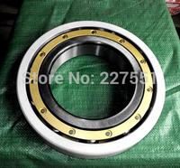 FREE SHIPPING High quality ball bearing 120X180X28 6024M