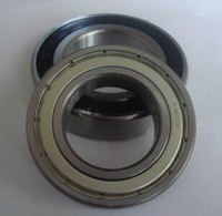 FREE SHIPPING High quality ball bearing 120X215X40 6224ZZ