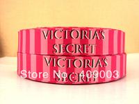 10Y4980 kerryribbon free shipping 7/8 '' printed ribbon Grosgrain ribbon
