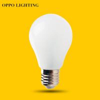Wholesale E27 360 Led Light Bulb 3W 5W 7W 9W 10W 12W 15W LED Bulb Lamp 220v 110V Cold Warm White Led Spotlight Free Shipping