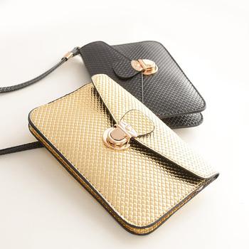 Горячая! женский зубочистка маленькая сумка женщины сумка почтальона сумочки desigual сумка мобильный телефон сумки женские сумки