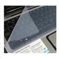 Silica Gel Laptop Keyboard Membrane General Film For 14 inch