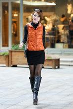 Верхняя одежда Пальто и  от ONE  SHOP  для Женщины, материал Вниз артикул 2027096511