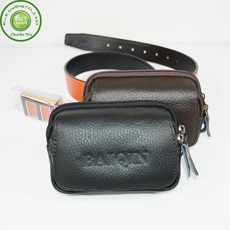 belting leather wallet images