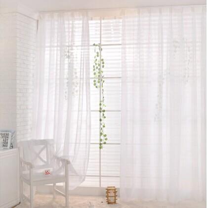 ... Fenster Gardinen : Fenster Gardinen Schlafzimmer Schlafzimmer Gardinen