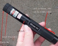 new hot sale Lasers 50000mW 50w Large Power Multifunction Green laser pointer burning Matches lazer free shipping