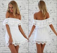 Sexy sweet lace dress fashion bandage dress sent Party Mini OM124 mini bodycon dress Frozen dress