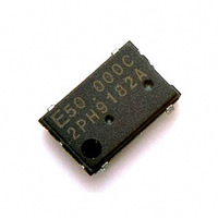 5pcs/Lot SGR-8002JF-SHB OSCILLATOR CMOS PROG 5V ST SMD Crystals and Oscillators