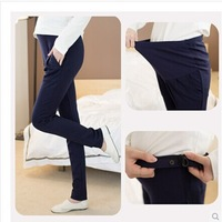 new 2014, pregnant women trousers, pants, the spring and autumn period and the pencil pants, abdominal pants,belly pants