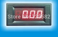 Digital frequency meter 5135