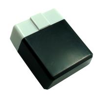 Latest Version Bluetooth 4.0 ELM327 OBD2 Car Diagnostic Interface Bluetooth 4.0 OBDII ELM 327 Wireless Scan Tool