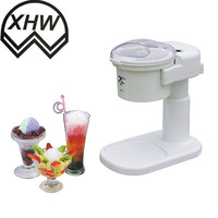 Free shipping Ice shaver