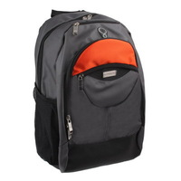 Notebook Laptop Back Pack Carrying Bag