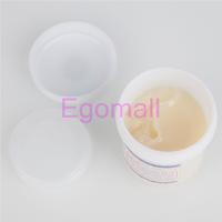 3/PCS KINGBO RMA -218 No-Clean BGA Reballing Solder Ball Repair Solder Soldering Flux Paste BGA Solder Paste 100g D51