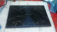 100% Brand New For Asus UX302L  screen assembly