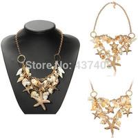 Ювелирный набор Undefined Earrrings Jewelry Sets