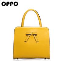 For oppo   women's handbag small bag fashion candy color fashion handbag messenger bag 2014 9938 - 1