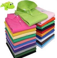 2014 New Short Sleeve Popular Sweatshirt Men's Leisure Shirt Men's Casual Brand T-Shirt 1pc/lot M L XL XXL XXXL