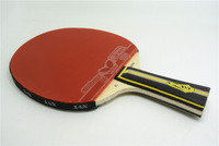 NEW ARRIVAL  XVT  ZL KOTO   Table Tennis Racket/ Table Tennis Bat  , Butterfly Tenergy 05 and National Hurricane III