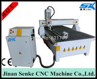 jinan cnc multi head 4 axis cnc machine cnc engraver on sale