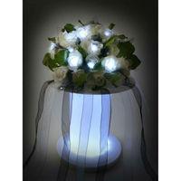 12pcs/blister Waterproof Magical Mini Party Lights  landscape tree decor delicate fairy MINI led light