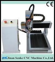 CE certificate,all kinds of metals,aluminum cutting machine desktop metal cnc router