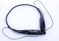 New HV800 Sport Neckband Headset Wireless Headphones Bluetooth Stereo Earphones Earphone Headsets For LG iphone5 5S S4 Note 3 S5
