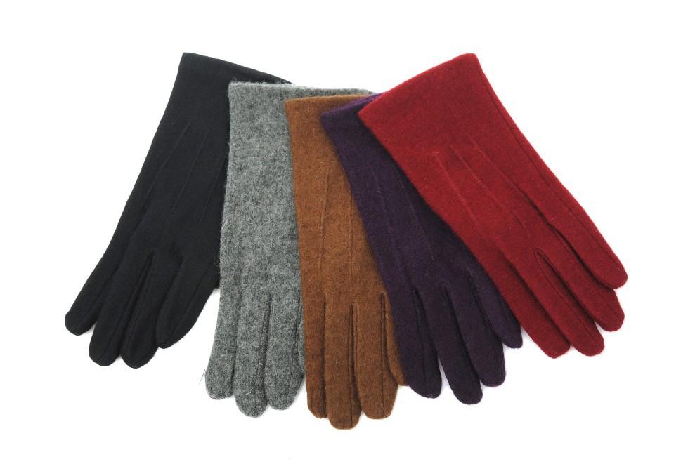 Model Vintage Gloves Women39s White Cotton Dress Gloves By Tildy