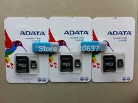 Memory cards Micro SD card 32GB class 10 Memory cards 64GB 16GB 8GB Microsd TF card Pen drive Flash + Adapter