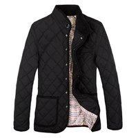 men's coat,fashion clothes,winter overcoat,outwear,winter jacket,Free shipping,wholesale,hot BU292 men jacket