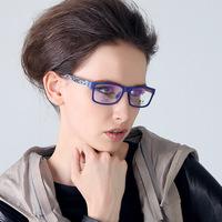 Titanium Eyeglasses Men Fashion Eye Glasses Frames Brand Eyewear For Women Armacao Oculos De Grau Sol Femininos Masculino New