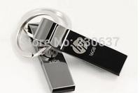 100% real 128GB 256GB 512GB USB Flash drive Wholesale 512GB USB 2.0  Swivel Metal USB flash drive 5pcs