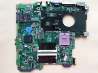For Asus Z96S Laptop Motherboard Mainboard 08G26ZS0020J Tested ok