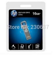USB flash drives 100% real 8gb 16gb 32gb 64gb 128gb 256gb 512gb metal memory stick pen high speed 2.0