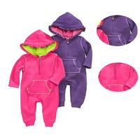 Baby clothing,brand,hooded overall,roupas de bebe,newborn baby girls jumpsuit,long sleeve romper,baby rompers