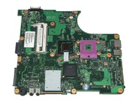 wholesale 6050a2170201-mb-a03 for Toshiba L300 L305 Motherboard V000138010