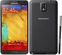 Refurbished Original Unlocked Samsung Galaxy Note 3 N9005 16GB ROM 3G RAM 5.7'' Screen 13MP camera  WiFi GPS