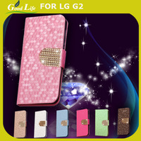Чехол для для мобильных телефонов Goodlife 3D Bling Samsung Galaxy Grand DUOS I9082 case FOR  Samsung Galaxy Grand DUOS I9082