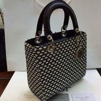 Free shipping 2014 hot sale celebrity bag lady women handbags fashion artificial real leather handbag