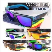 wholesale sunglasses vonzipper lot cycling glasses ken block oculos von zipper mens sunglasse vogue coat sun glasses for women