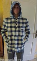Free Shipping Top Cotton Shirt Camisa 2014 Casual Shirts Men Long Sleeve Shirt Print Slim Fit Korean Style Male Social Shirt