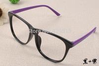 10pcs one pack Frame for the eyes glasses