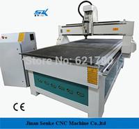 new type original nc-studio control steel made taiwan imported hiwin desktop cnc engraving machine