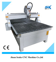 new type original nc-studio control steel made taiwan imported hiwin china cnc wood router