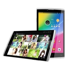 2pcs/lot Chuwi VX3 3G Tablet PC 7 inch IPS Screen 1920*1200 Android 4.4 MTK6592 Octa Core 2GB/16GB Dual SIM for GSM/WCDMA