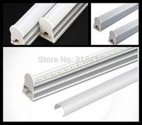 60Pcs/lot 90cm 15W integrated T5 Tubes 72leds warm white/white Led Tube Light T506